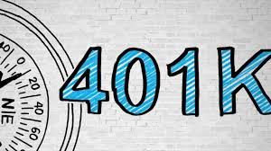 IRS Announces 401(k) Contribution Limits for 2020